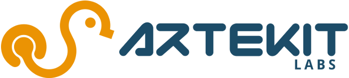 Artekit Labs Forum
